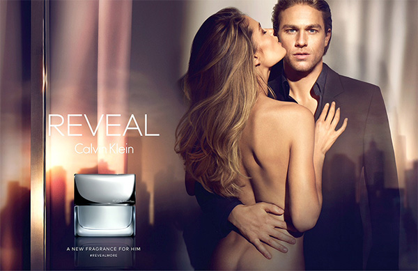 Mcm Our Favorite New Man Candy Fragrance Ads Beauty Blitz