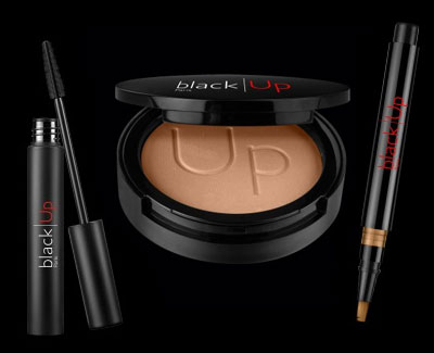 201102 BlackUp Cosmetics
